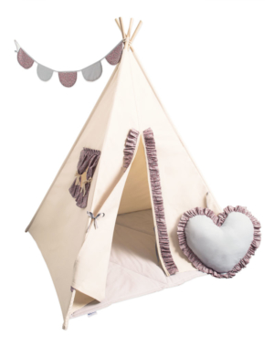 tipi Summer set