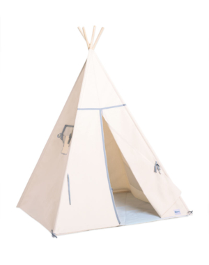 tipi-cozy-blue