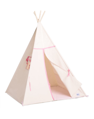 tipi Cozy Pink
