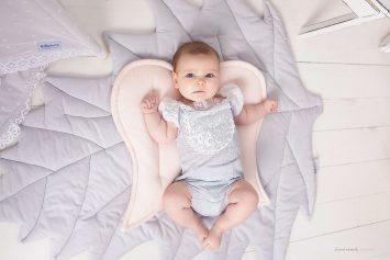 breast feeding pillow