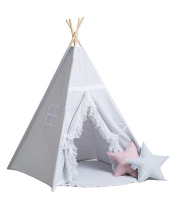 grey-romantic-tipi