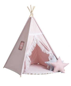 pink-tomantic-tipi