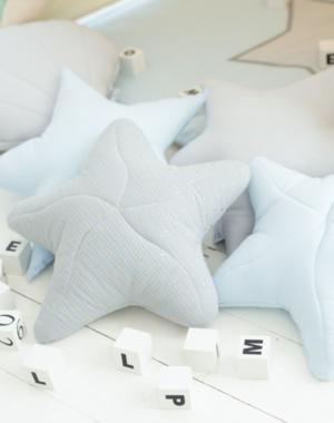 rozgwiazda poduszka